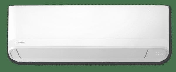 Toshiba Seiya AC er en helt ny modell utviklet for å gi stillegående og effektiv kjøling. Den er designet i Japan i beste Toshiba-kvalitet. Energiklasse for kjøling er A++. God kjøleeffekt kombinert med lav pris gjør Seiya AC til et smart valg for komfortkjøling.