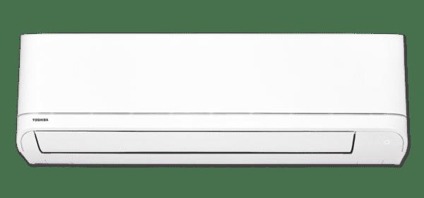 Toshiba Shorai er designet og utviklet for det nordiske markedet og har høy avgitt varmeeffekt ved lave utetemperaturer. 35-modellen avgir hele 3600 W ved -15 °C og 25-modellen avgir 3000 W. Begge modeller har energimerke A++. Av våre modeller er denne blant dem som gir mest strømsparing